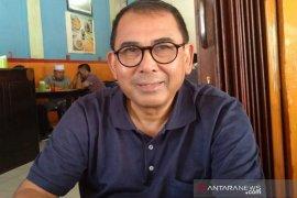 Empat kabupaten ini berpotensi jadi pusat KEK barat-selatan Aceh