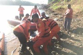 Basarnas temukan korban tewas tenggelam di Sungai Citanduy