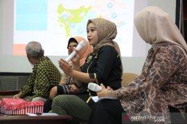 Pertamina Salurkan program kemitraan ke Gorontalo
