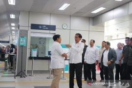 Prabowo: Kami akan bantu kalau diperlukan