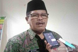Pemkab Bangkalan relokasi PKL Suramadu terdampak proyek BPWS