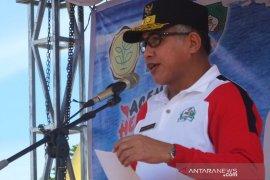 Kerjasama RI-India membuka peluang ekonomi baru bagi Aceh