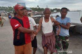 Pemkab Halmahera Selatan turunkan tim ke daerah gempa