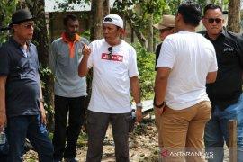 Kadinsos Aceh: Pembagunan rumah KAT di Sikundo bukan karena viral jembatan tali