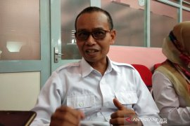 BP3TKI: Tujuan pekerja migran Indonesia asal Yogyakarta 53 negara