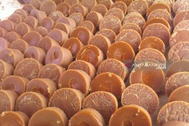 ISMI kembangkan gula aren dari kelapa sawit di  Aceh