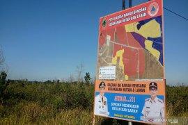 Peneliti: Maluku perlu buat peta tematik kerawanan bencana