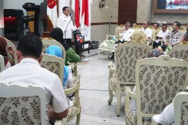 Perluasan Perda KTR tidak pengaruhi PAD Kota Bogor
