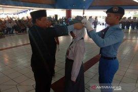 SMA Taruna Nusantara Magelang dinilai terbaik se-Asia