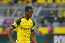 PSG selangkah lagi dapatkan bek andalan Dortmund