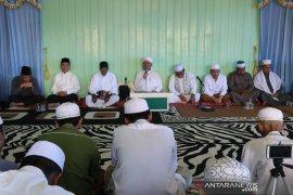 Guru Syairazi : H Achmad Fikry pemimpin yang selalu jalankan sunnah Rasulullah