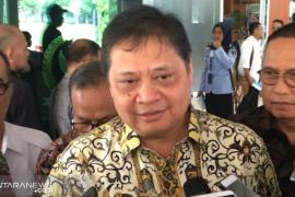 Menko Perekonomian: Omnibus  Law rampung dan akan diproses di DPR