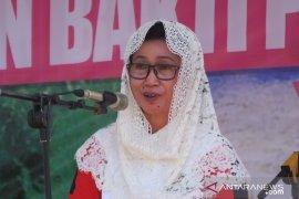 Kementan: Populasi sapi Aceh terbesar kedua di sumatera