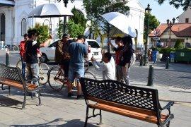 Kemenpar Siap Gencarkan Promosi Destinasi Kota Semarang