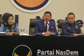 NasDem gelar Sekolah Legislatif bagi anggota DPR