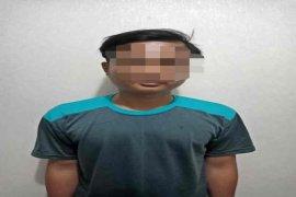 Jual obat sediaan farmasi tanpa izin, dua warga Cirebon diciduk polisi