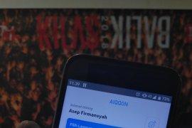 Aplikasi AIQQON mudahkan UMKM terima pembayaran kredit-debit