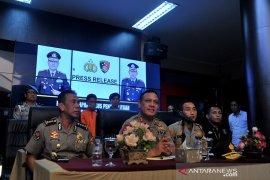 Polisi tetapkan OP tersangka tewasnya siswa saat MOS di SMK Taruna Indonesia Page 2 Small