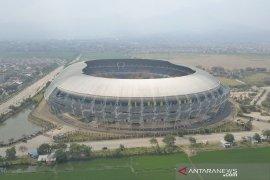 Stadion GBLA tak terurus, Ridwan Kamil sarankan diurus pihak ketiga