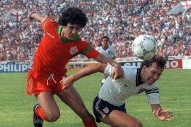 Solskjaer ingin pemain seperti  Bryan Robson