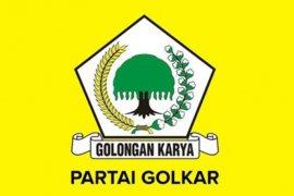 Bambang Soesatyo tunggu dorongan pemilik suara maju caketum Golkar