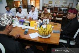 Grup Xpress Air segera buka rute penerbangan Banjarmasin-Banyuwangi