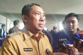 Pemkot Bandung berhati-hati terkait perbaikan Stadion GBLA, ini alasannya