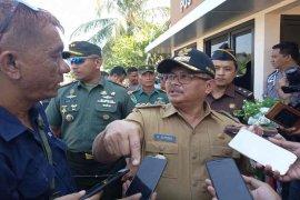 Pemkab Indramayu targetkan kasus stunting turun 5 persen