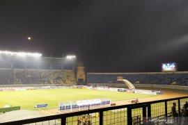 Persib kalahkan Kalteng Putra berkat dua gol Febri Haryadi
