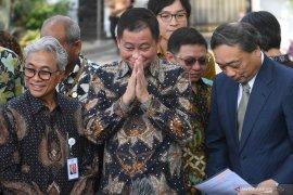 INPEX terima persetujuan revisi POD Masela dari Pemerintah Indonesia