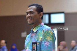 KPP Pratama Curup ajak warga dukung reformasi perpajakan