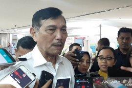 Tempat pelelangan ikan daring pertama di Indonesia resmi dibuka
