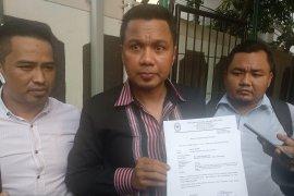 Ratna Sarumpaet ajukan banding atas vonis dua tahun penjara