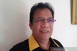 """IKM Bangka Belitung gelar """"Rang Minang Babel Baralek Gadang"""""""