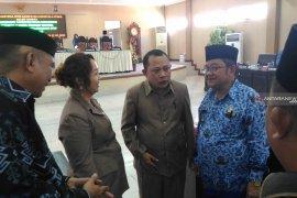 Pemkab Gorontalo Utara target tingkatkan PAD melalui kerja sama investasi