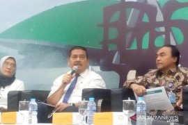 Anggota DPD usulkan Pemprov Sumut atur pengelolaan KJA di Danau Toba