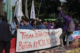 Bima Arya jawab tudingan aliansi BEM Bogor