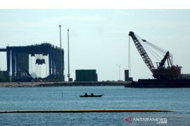 Makassar New Port Page 1 Small