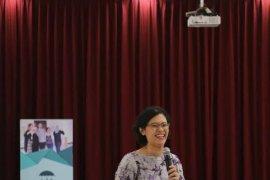 Pengamat : Jokowi-Ma'ruf perlu rampingkan kedutaan agar lebih produktif