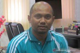 Kejati tunggu izin penahanan mantan Bupati Simeulue dari  Gubernur