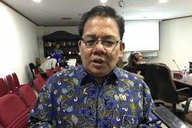 Adrianus Meliala : Polisi tembak polisi akibat persoalan pribadi