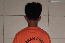 Akhirnya satu pelaku pembobol salon di Bekasi ditangkap