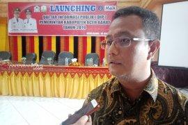 Diskominfo minta masyarakat Aceh cermati informasi di  media sosial