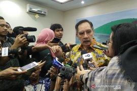 Antasari: Pansel harus pilih pimpinan KPK tidak langgar UU