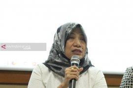 Belasan negara siap ramaikan Surabaya Cross Culture