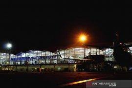 Bandara Kualanamu  kini terkoneksi dengan London Heathrow