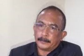 Pertemuan Jokowi-Prabowo diapresiasi anggota DPRD Bali