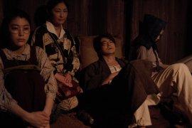 Karya Nobuhiko Obayashi jadi sorotan Festival Film Tokyo 2019