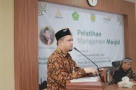 Begini cara  Mandiri Syariah Aceh perluas layanan digital