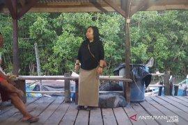 Pemprov Bangka Belitung akan bangun dermaga Desa Airmenduyung